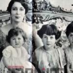 حقائق لا تعرفها عن والدة الملك فاروق..واعتناقها المسيحية قبل الوفاة- فيديو