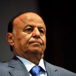 """اتفاق يمني وشيك يُنهي الأزمة المتفاقمة منذ """"الانقلاب"""""""