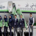 ماليزيا تحظر أول خطوط طيران ملتزمة بالشريعة