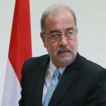 """مصر قد تواجه  """"كارثة"""" الإفلاس والقروض """"سم في العسل"""""""