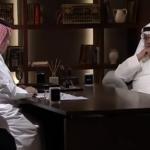 بالفيديو: الشريان لـ نبيل شعيل: انت كويس بس ما أدري شلون صرت مطرب