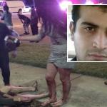بالصور: ارتفاع عدد ضحايا هجوم  فلوريدا إلى 50 قتيلا والكشف عن هوية الإرهابي