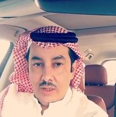 الحكمة السعودية والورطة التركية في مقتل خاشقجي!