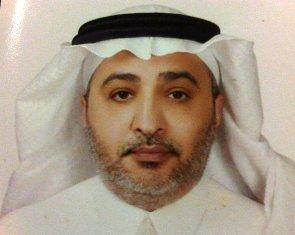 أمير الصحراء يقود ثورة الصحراء!