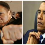 لهذا السبب لن يحضر أوباما جنازة محمد علي كلاي!