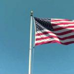 مقاطعة أمريكية ترفض تنكيس العلم حدادًا على ضحايا أورلاندو