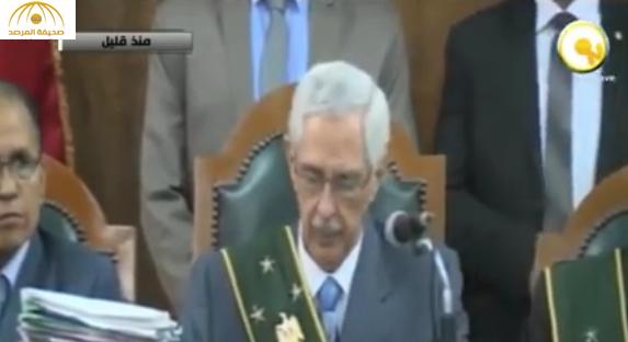محكمة مصرية تقضي ببطلان اتفاقية لترسيم الحدود مع السعودية