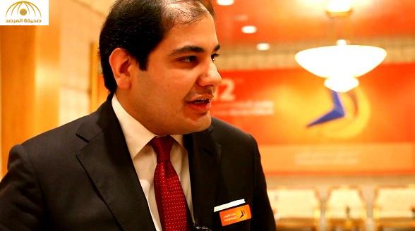 وزير الثقافة يوافق على إنشاء «فرقة وطنية للموسيقى السعودية»