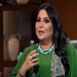 بالفيديو : نوال الكويتية تكشف عن تجربتها بالمشاركة في مهرجان الجنادرية