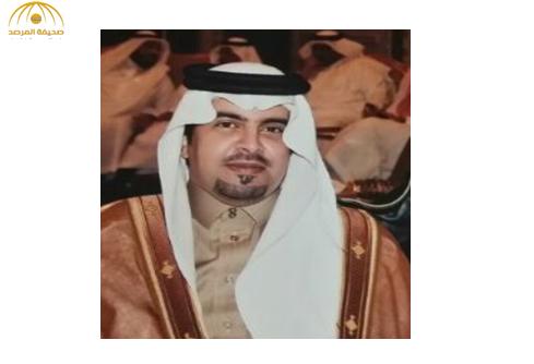 خبير عقاري يكشف عن  وضع  العقارات في المملكة بعد فرض الرسوم على الأراضي البيضاء  في 10 نقاط