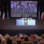 """عضو بالوفد الحكومي اليمني: """"معجزة"""" توصلنا إلى حل"""