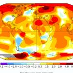 ناسا: مايو 2016 الأشد حرارة منذ 130 عاما