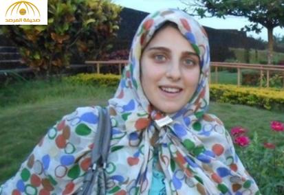 إسلام ابنة مسؤول سياسي كبير يخلف صدمة بالمجتمع الإيطالي
