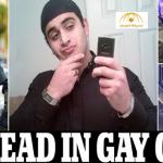 """مرتكب مذبحة أورلاندو بايع """"داعش"""" قبل الهجوم والتنظيم يعلن مسؤوليته"""