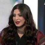 ريم عبد الله : القصبي هو الكوميدي الأول في السعودية والعمل معه ممتع -فيديو