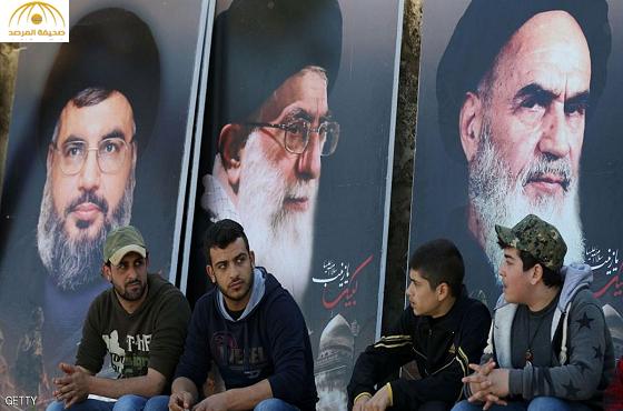 تقرير أميركي: إيران أكبر راع للإرهاب في العالم
