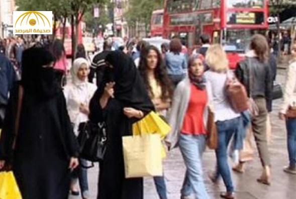 أثرياء الخليج يجنون الأرباح من بريطانيا.. وهذه طريقتهم في زيادة أموالهم