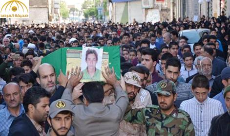 إيران جندت 14 ألف مرتزق أفغاني بـ4 مليارات لقتل سوريين ــ صور