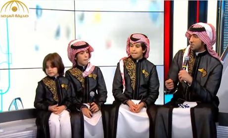 بالفيديو: زياد بن نحيت عن سجن المسيء لابنه..كنت أبحث عن ضحية ليكون عبرة للمسيئين