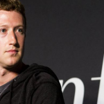 هكرز سعودي يخترق حساب مؤسس فيسبوك ويكشف كلمة المرور التي يستخدمها في جميع حساباته