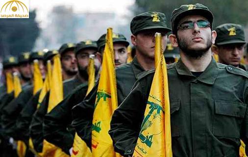 موقع إسرائيلي: حزب الله يستعد لتنفيذ عملية كبرى شرق سوريا
