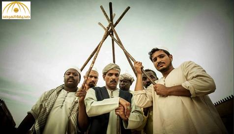 """مسلسل """"حارة الشيخ"""" يثير سخط السعوديين ومطالبات بإيقافه ــ فيديو"""