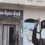 """مقتل 130 من """"تنظيم داعش"""" في معركة طرد التنظيم من منبج"""