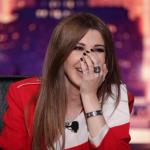 بالفيديو: هكذا تعرّفت نانسي عجرم على زوجها… وماذا قالت عن مساواة الرجل والمرأة؟