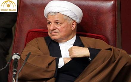 كاتب عراقي: هذه بداية النهاية لنظام الولي الفقيه!
