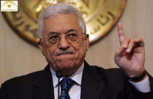 تعرف على ثروة اصغر ابناء الرئيس الفلسطيني!