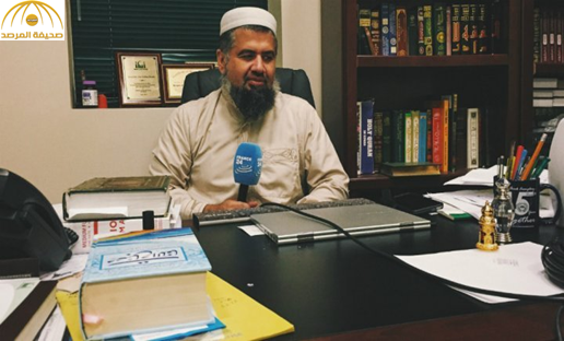 مسلمو ولاية دالاس الأمريكية يخشون من تداعيات عملية أورلاندو