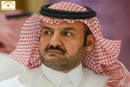 بعد حادث سيهات.. مبارك آل عاتي: يجب نقل المعركة مع إيران في عقر دارها