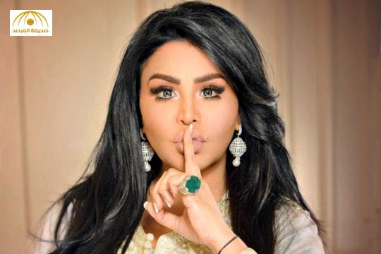 """أحلام ترد على لبنانيين طالبوا بمنعها من الغناء: """"أقزام لن تستطيعوا منعي """""""