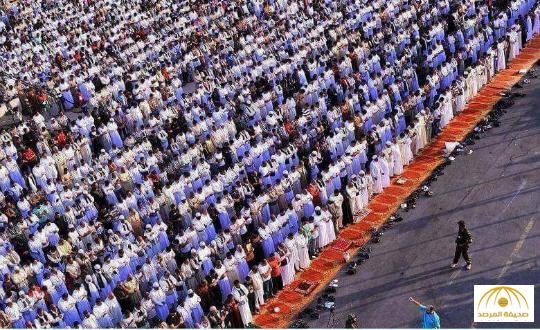 غدا الثلاثاء أول أيام عيد الفطر في عدد من الدول الإسلامية و الأوروبية