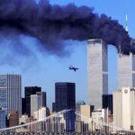 البيت الأبيض يكشف عن الجزء السري من التقرير الخاص بهجمات ١١سبتمبر