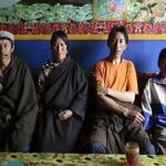 بالصور:هذه هي المجتمعات التي تتزوّج فيها المرأة أكثر من رجل