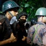 بنغلادش.. 26 قتيلاً في هجوم دكا من بينهم جميع الإرهابيين-فيديو