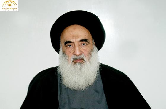 ممثل السيستاني يتهم أطراف خارجية وراء  ارتفاع درجة الحرارة في العراق!