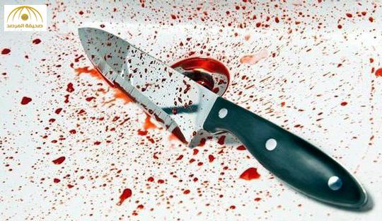إعلامي شهير يقتل زوجته ويصيب شقيقتها في الشرقية