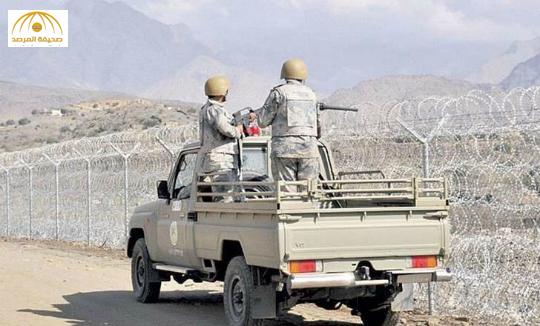 المتحدث الأمني: استشهاد الجندي حسن القيسي بعد تعرضه لإنفجار لغم أرضي بمحافظة العارضة