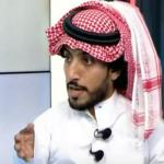 بالفيديو: الربع يحرج مذيعه العربية أنت ماتحبيني…وزوجتي أحلا منك