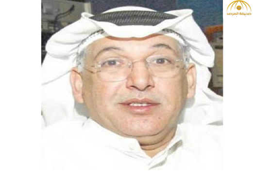 """وفاة الممثل الكويتي """"فيصل المسفر"""" غرقاً بمصر"""