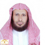 """أستاذ الحديث الدكتور أحمد العمودي يؤكد بـ""""الأدلة والبراهين"""" أن ليلة القدر هي ليلة 27 رمضان"""