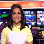 الإعلامية السعودية تهاني الجهني: ظهوري في العربية أكسبني ثقة وجرأة