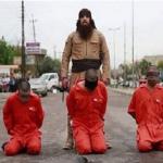 """مقتل ذباح داعش"""" أبو عائشة الكردي"""" جنوب الموصل-صور"""