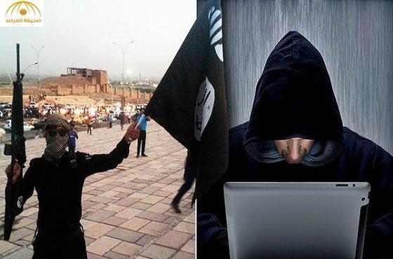 """""""المواد الإباحية"""" تملأ ذاكرة حواسيب عناصر داعش"""