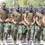 تعليمات إيرانية: المالكي لقيادة الحشد.. والصدر يرفض