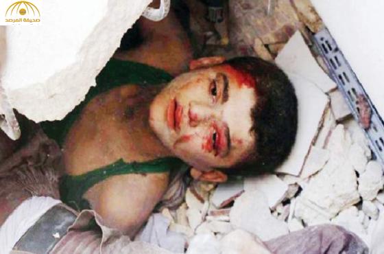 عشرات القتلى والجرحى وعائلات تحت الأنقاض في حلب