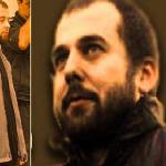 """تعرف على قصة الشيشاني """"أبو ذراع"""" العقل المدبر لهجمات إسطنبول"""
