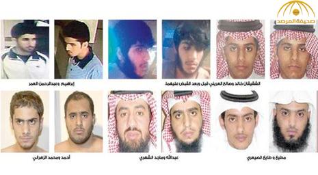 """المراهقون دمية في يد """"داعش"""".. 10 انتحاريين في العقد الثاني"""
